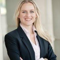 Emma Seppala PhD