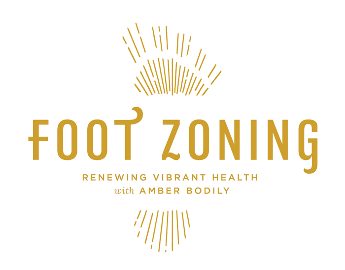 foot-zoning-logo