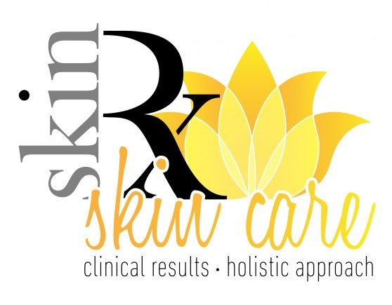 RXskincare-cropped