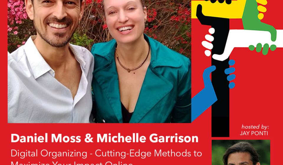 Daniel-Moss-_-Michelle-Garrison-1