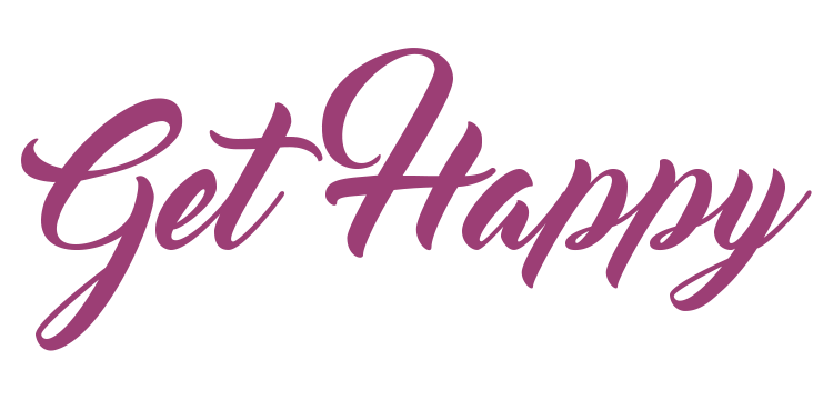 Get_Happy_Logo_light_purple_transparent-background
