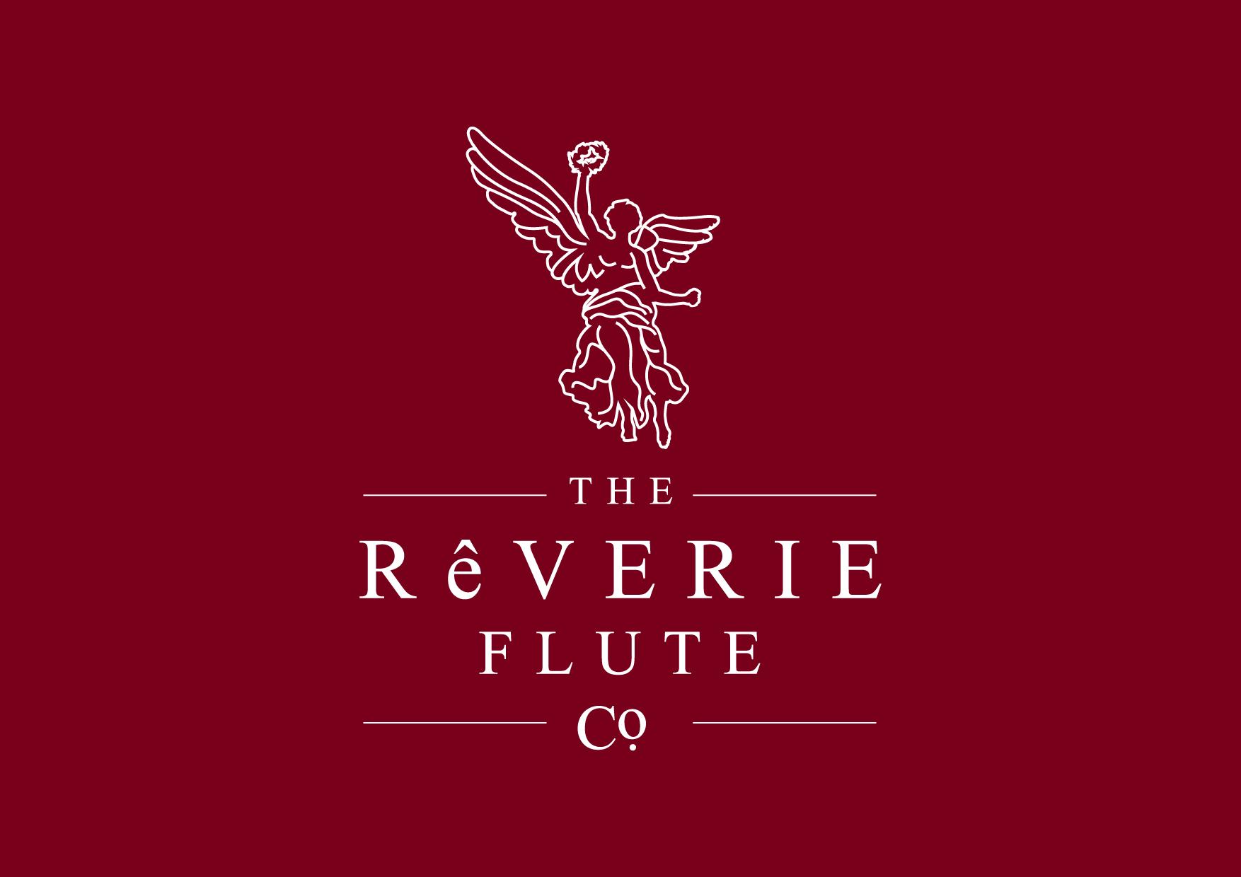 REVERIE_LO-FF-01