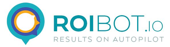 ROIBOTIO_logo