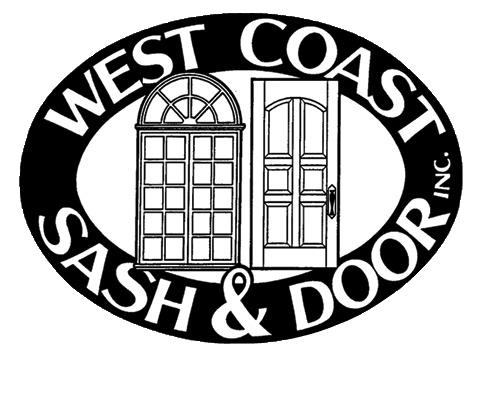 WCSD_Logo