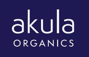 akula organics