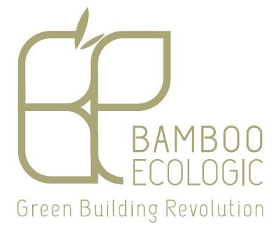 bamboo ecologic logo