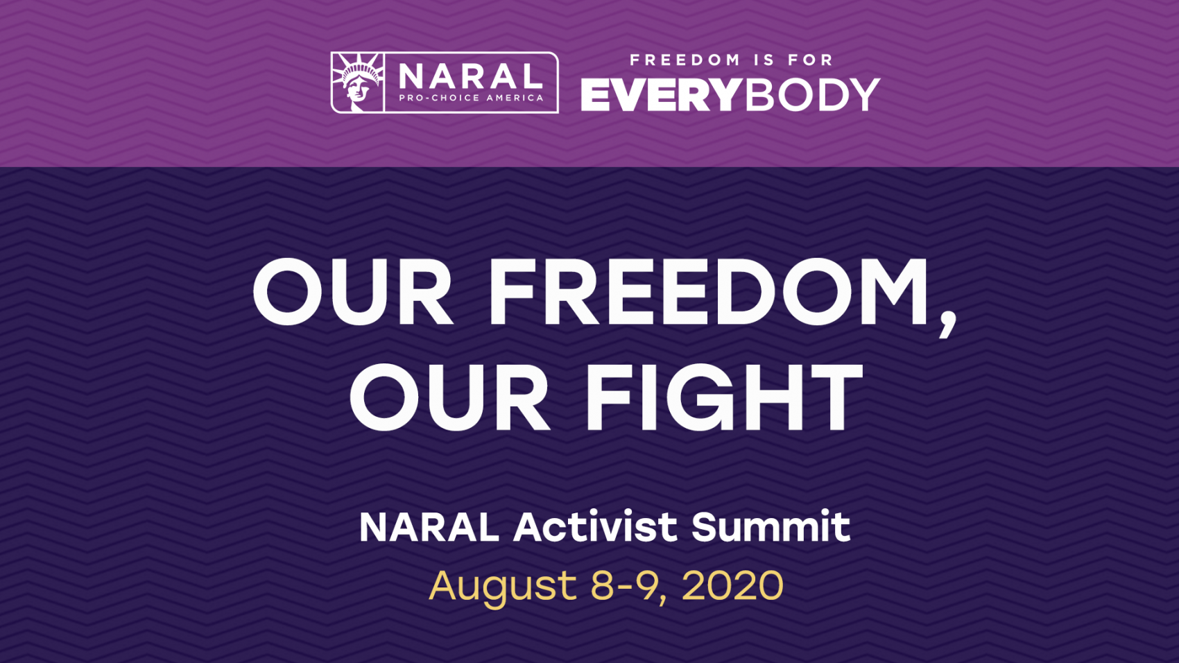naral-activist-training-header