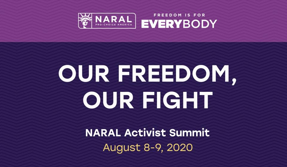 naral-activist-training-header