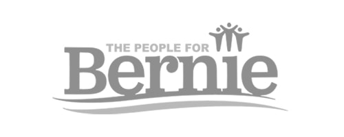 The People for Bernie