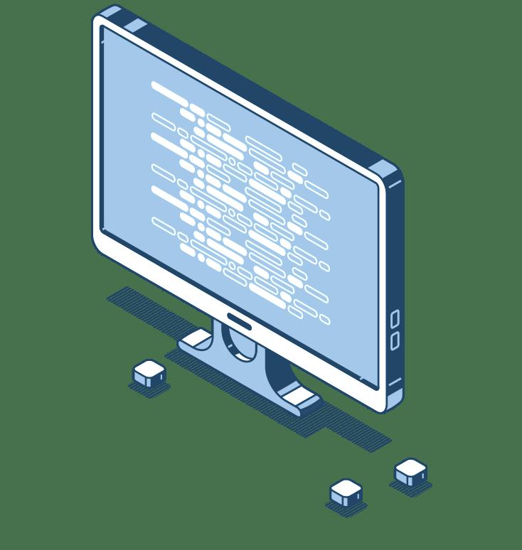code-min