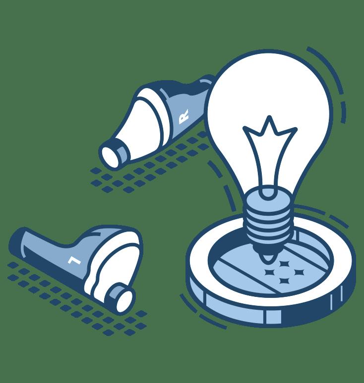lighting-audio-min