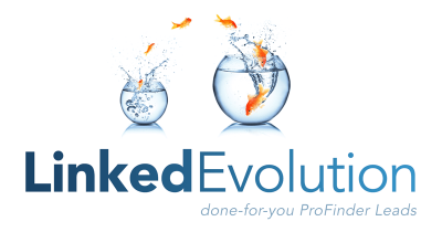 LinkedEvolution1