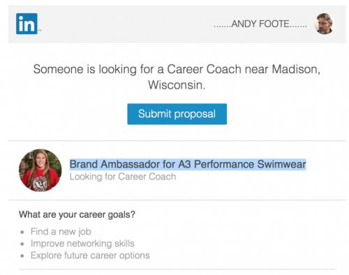Linkedin_Profinder_linkedevolution_career_coach